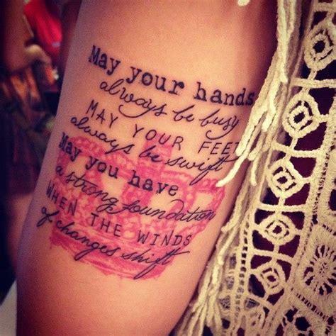 bob dylan tattoo bob forever