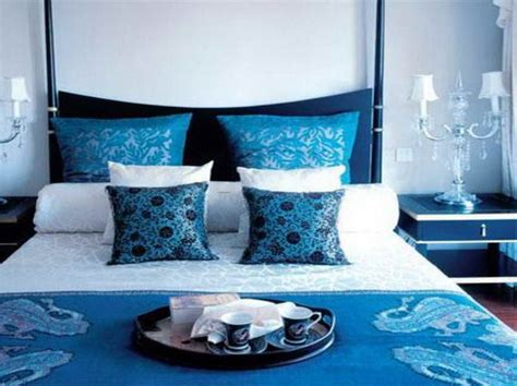 bedroom blue bedroom paint colors warmth ambiance for your room bedroom painting ideas