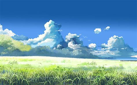 Wallpaper Hd Anime Landscape | anime landscape wallpaper rpg pinterest anime