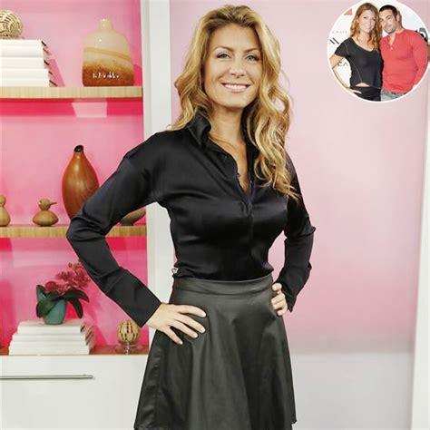genevieve gorder television host genevieve gorder s married life divorced