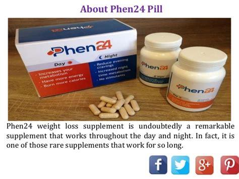 1 weight loss supplement phen24 pills unlimited weight loss supplement