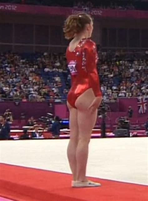hot female olympic gymnast hot gymnastics women hot photos of 2012 olympics womens