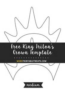 pharaoh crown template crown template coloring pages free