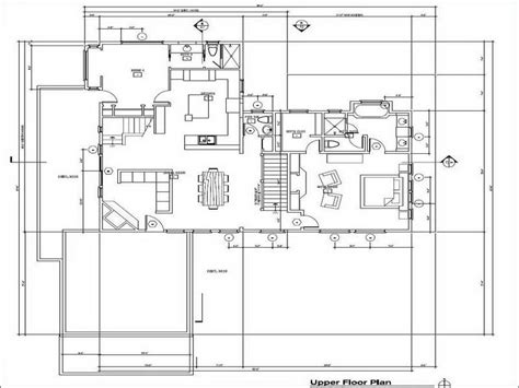 commercial bathroom floor plans 28 commercial bathroom floor plans commercial gallery 2 the renovation company home plans