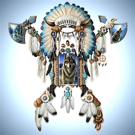 american indian decorations home american inspired wall decor page 2 carosta
