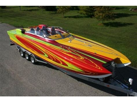 boats for sale nj north skater new and used boats for sale
