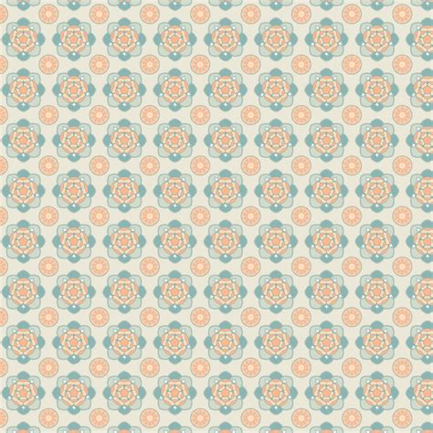 vector pattern bundle pattern vector pack a multi cultural editable