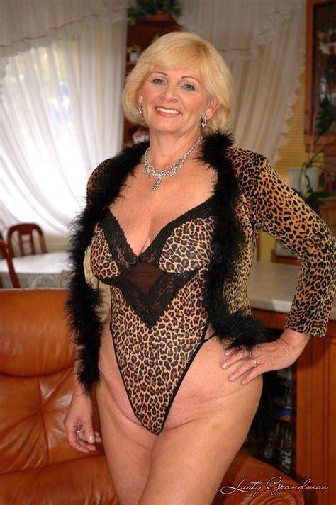 hot granny 83 best gorgeous matures images on pinterest older