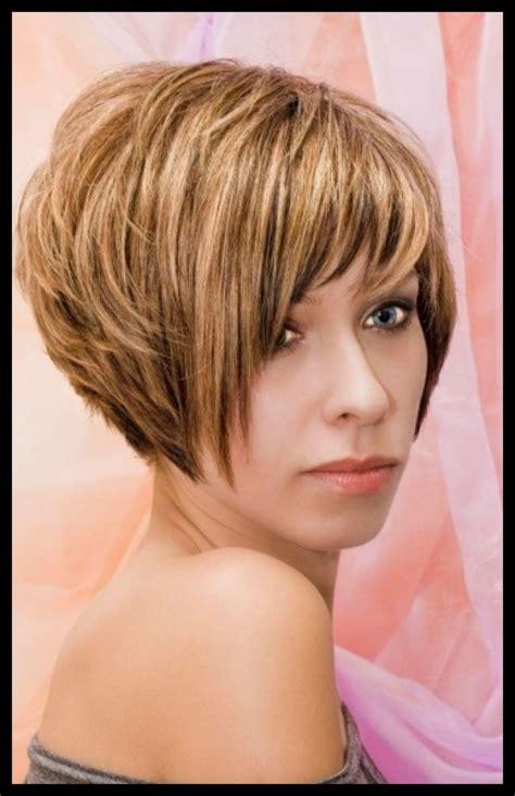 kurzhaarfrisuren  frech haarschnitte und frisuren