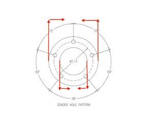 yamaha fuel management wiring diagram boat fuel tank wiring diagram elsavadorla