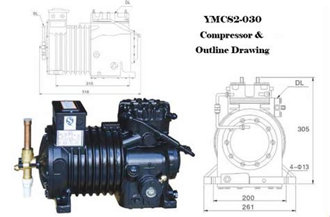 copeland compressor wiring schematic efcaviation