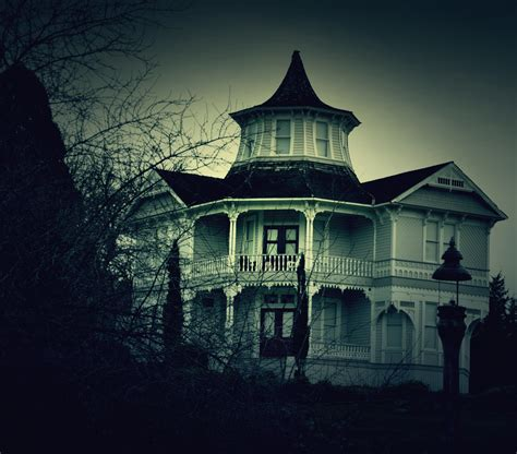 dark house 1000 images about creepy old house on pinterest