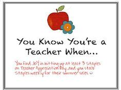 Teacher Appreciation Memes - 1000 images about teacher humor on pinterest teacher