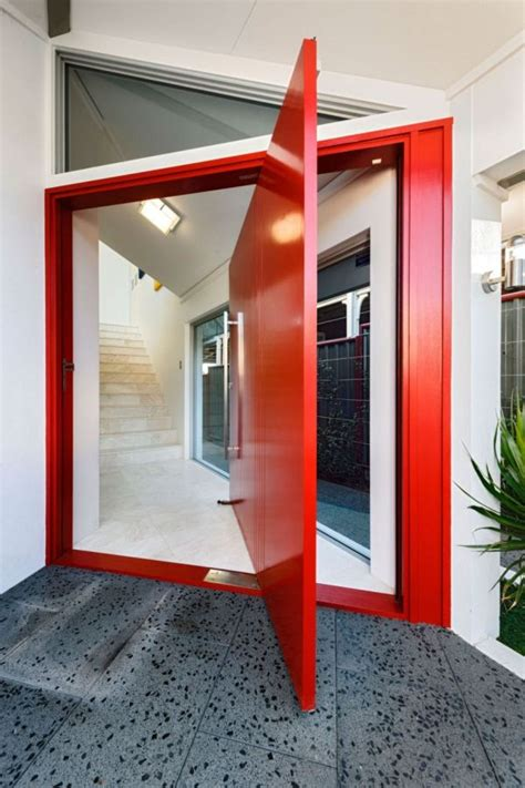 front door travel another point of view on planning and taking trips books 10 feng shui tips for a happy and harmonious home