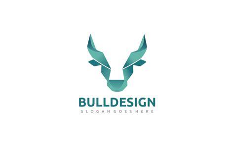 design logo terbaik logo kupu 12 000 vector logos