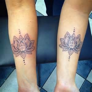 30 beautiful mother daughter tattoos
