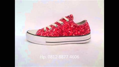 Converse Cewek Box sepatu converse cewek terbaru 2015