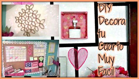 como ordenar y decorar mi cuarto como decorar mi cuarto tu con manualidades faciles buscar