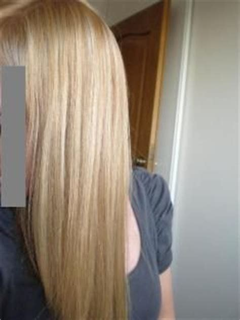 Blog Blond Bunny Alfaparf Evolution Of The Color Cube 3d 10 9 21 | 1000 images about beauty tips on pinterest blondes ice