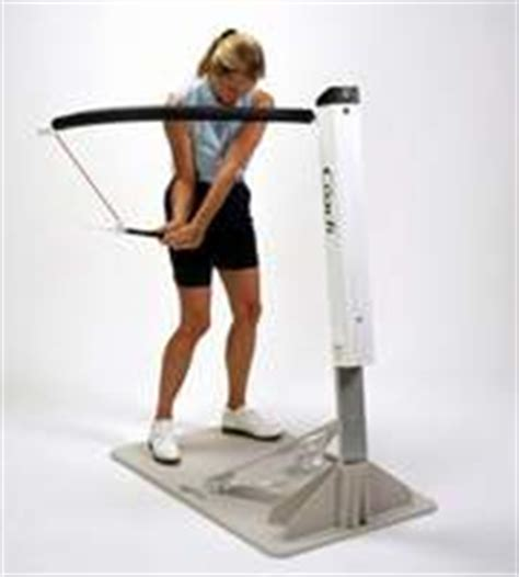 best golf swing trainer reviews world golf the coach called the best training aid in the