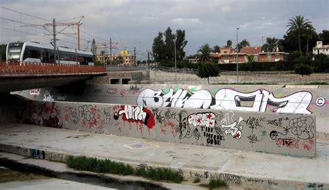 Icon Artwork by Art Crimes Spain 61