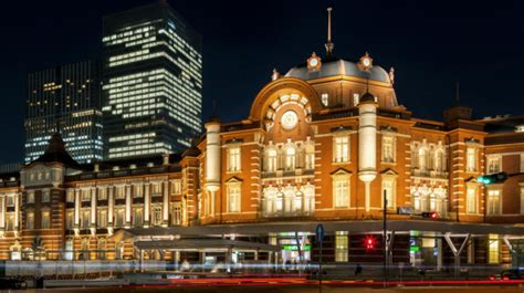 best hotels to stay in tokyo tokyo hotels where to stay in tokyo time out