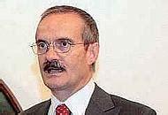 antonveneta mestre mps dossier su antonveneta ipotesi cessione 100 sportelli