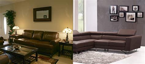 difference between couch and sofa what is the difference between a couch and a sofa what s