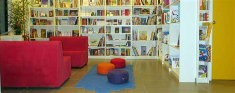 aprire libreria per bambini libreria per bambini franchising libreria per cameretta