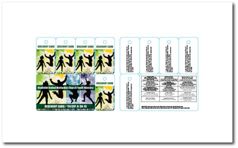 Fundraising Cards Templates by Fundraising Cards Design Templates