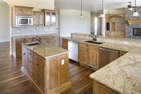 knotty alder cabinets floor color counters home rustic kitchen cabinets knotty alder kitchen rustic kitchen