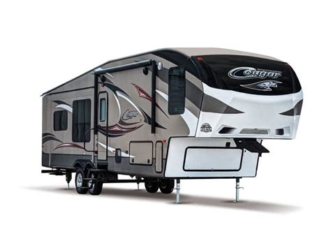 used boat trailers for sale arkansas used toy haulers for sale in arkansas great escapes rv