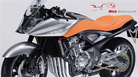 Suzuki Motorrad Neu by 2018 Suzuki New Model Katana In Back Suzuki Katana 2018
