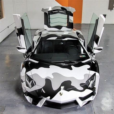 realtree camo lamborghini 30 best images about camouflage wraps on pinterest