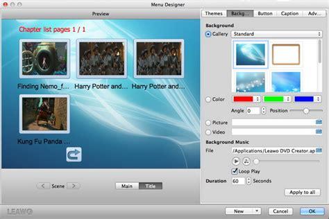 wallpaper generator mac comment convertir tous les vid 233 o populaire de dvd et de