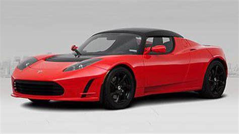 Tesla Roadster Model S Tesla Discontinues Roadster Live The Model S Pics