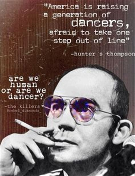 buy me a boat quotes 1000 images about hunter s thompson on pinterest