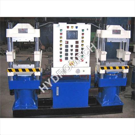 rubber st machine for sale rubber compression moulding press machine rubber