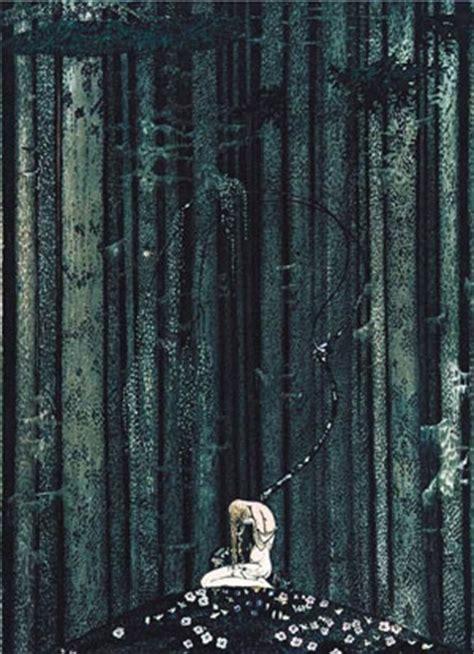 descargar libro e kay nielsen east of the sun and west of the moon para leer ahora l arte di caspar david friedrich nel film fantasia della disney