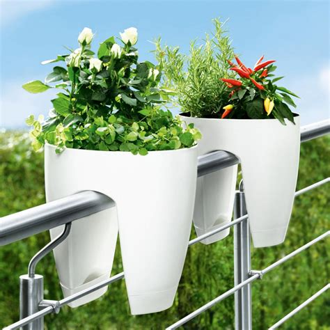design planters balcony planters decorating with flowers planter designs ideas balcony planters in balcony style