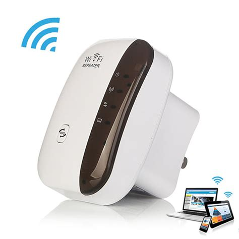 Wifi Repeater 1 wifi repeater reviews shopping