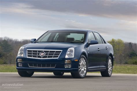 how can i learn about cars 2007 cadillac xlr regenerative braking cadillac sts specs 2007 2008 2009 2010 autoevolution
