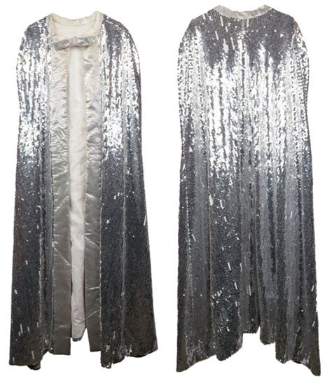 anorak news james browns miracle cape   sale