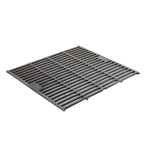 Backyard Grill Grates Best Tips To Keep Your Grill Grates Sparkling Clean Bbq