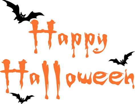 happy halloween clip art happy halloween clipart free large images