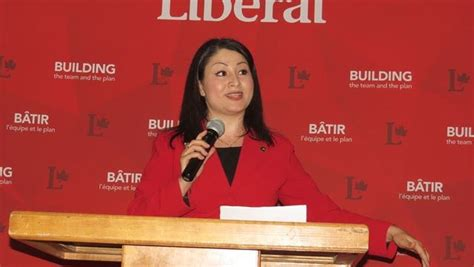 reeducation c for liberal millennials and z living a republican administration books maryam monsef wins liberal nomination quot by a hair
