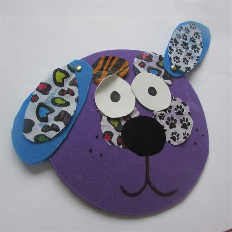 foam craft ideas for animals archives craft ideas for