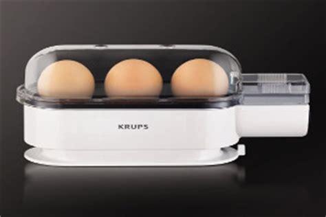 Ei Im Eierkocher Kochen by ᐅ Eier Kochen Eierkocher Test