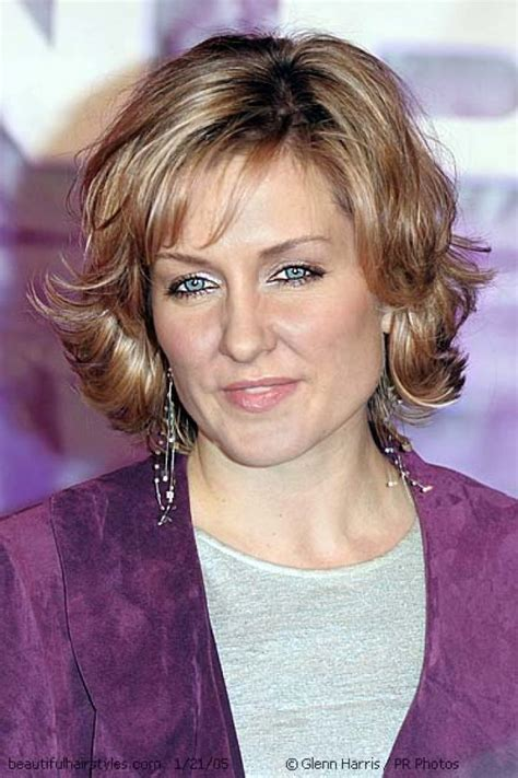 hairstyle of amy carlson 1000 images about hairstyle ideas on pinterest for