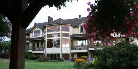 Wonser Woods Estate Weddings   Get Prices for Wedding